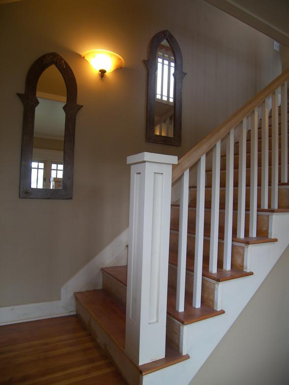 Belanich builders remodeling home services seattle wa 98106 belanich builders remodeling home services 2015 at homestead design a website and list your business malvernweather Image collections